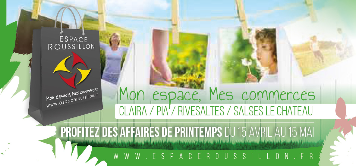 Chequier_150x70_5