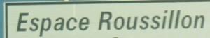ESPACE ROUSSILLON_DDE