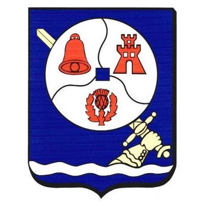 logo-claira