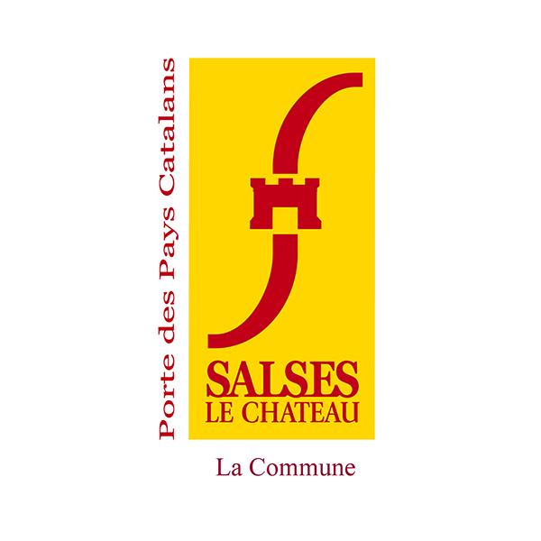 logo-salses